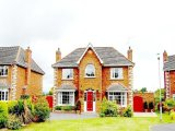 22 Kiln Lodge, Lurgan, Co. Armagh, BT66 6HT - Detached House / 4 Bedrooms, 1 Bathroom / £275,000