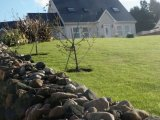 Road No. L1192, Carnagore, Carrigart, Co. Donegal - Bungalow For Sale / 4 Bedrooms, 3 Bathrooms / P.O.A