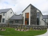 Bothar Na Mias, Kinvara, Co. Galway - Detached House / 4 Bedrooms, 3 Bathrooms / €595,000