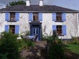 HAWTHORN HOUSE, CARROWCRIN, KYLEBRACK, Kylebrack, Co. Galway - Bungalow For Sale / 3 Bedrooms, 1 Bathroom / €140,000