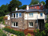 """Ardfionn"", Upper Rose Hill, Sunday's Well, Cork City Suburbs, Co. Cork - Detached House / 5 Bedrooms, 4 Bathrooms / €775,000"