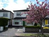 45 Kennington Road, Templeogue, Dublin 6w, South Dublin City, Co. Dublin - Semi-Detached House / 4 Bedrooms, 1 Bathroom / €395,000