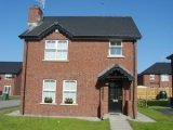 18 40 Selshion Hall, Portadown, Co. Armagh - Bungalow For Sale / 3 Bedrooms / £130,000