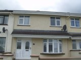 91 Hollymount Park, Waterside, Londonderry, Co. Derry, BT47 3UP - Terraced House / 3 Bedrooms, 1 Bathroom / £89,950