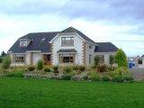 Broadmeadow, Knocktemple, Virginia, Co. Cavan - Detached House / 4 Bedrooms, 3 Bathrooms / €250,000