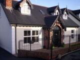 11 St Patricks View Raholp, Downpatrick, Downpatrick, Co. Down - Detached House / 4 Bedrooms, 4 Bathrooms / £250,000