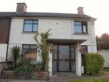 47 Harmonstown Road, Artane, Dublin 5, North Dublin City - End of Terrace House / 3 Bedrooms / €240,000