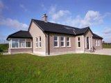 50a Raffrey Road, Crossgar, Co. Down, BT30 1NW - Detached House / 5 Bedrooms, 1 Bathroom / £435,000