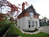 No. 3 Ashley, Rochestown, Cork City Suburbs, Co. Cork - Detached House / 4 Bedrooms / €670,000