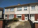 44 Beauvale Park, Artane, Dublin 5, North Dublin City, Co. Dublin - Terraced House / 3 Bedrooms, 1 Bathroom / €230,000