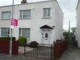 9 Fernagh Avenue, Newtownabbey, Co. Antrim, BT37 0BG - Semi-Detached House / 3 Bedrooms, 1 Bathroom / £89,950