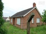 8A Gilpinstown Road, Lurgan, Co. Armagh, BT66 8RL - Bungalow For Sale / 3 Bedrooms, 1 Bathroom / P.O.A