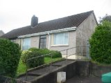39, Lower Pouladuff Road, Ballyphehane, Cork City Suburbs - Bungalow For Sale / 2 Bedrooms, 1 Bathroom / €125,000