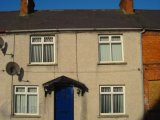 11 Mossvale Terrace, Dromore, Co. Down, BT25 1DQ - Terraced House / 2 Bedrooms, 1 Bathroom / £69,000