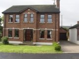 11 Old School Court, Glenavy, Co. Antrim - Detached House / 4 Bedrooms, 1 Bathroom / £194,950
