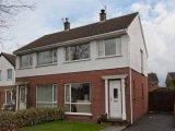 26 Cranley Gardens, Bangor, Co. Down, BT19 7EZ - Semi-Detached House / 3 Bedrooms, 1 Bathroom / £139,950