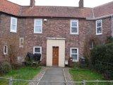 20 Brian Road, Marino, Dublin 3, North Dublin City, Co. Dublin - Terraced House / 3 Bedrooms, 1 Bathroom / €249,000