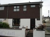81 Academy Road, Derry city, Co. Derry, BT48 7LA - Terraced House / 4 Bedrooms / £170,000