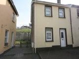 ARDCARRIG, FERNEY ROAD, Carrigaline, Co. Cork - End of Terrace House / 2 Bedrooms, 1 Bathroom / €150,000
