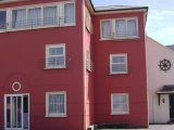 The Promenade, Lahinch, Co. Clare - Apartment For Sale / 1 Bedroom, 1 Bathroom / €165,000