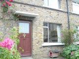 37 Galtymore Drive, Drimnagh, Dublin 12, South Dublin City, Co. Dublin - Terraced House / 2 Bedrooms, 1 Bathroom / €119,000