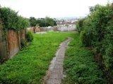 6 Kilbarry Cottages, Kilbarry, West Cork, Co. Cork - Semi-Detached House / 4 Bedrooms, 2 Bathrooms / €250,000