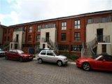 50 Greenwood Building, Ormeau, Belfast, Co. Down, BT6 8QZ - Apartment For Sale / 2 Bedrooms, 1 Bathroom / £135,000