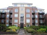 Apt. 5, House 3, Linden Court, Blackrock, South Co. Dublin - Apartment For Sale / 2 Bedrooms, 3 Bathrooms / €250,000