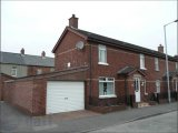 42 Bloomfield Drive, Beersbridge Road, Bloomfield, Belfast, Co. Down, BT5 5NY - Semi-Detached House / 3 Bedrooms, 1 Bathroom / £140,000