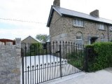 606 Clonard Road, Dublin South, Kimmage, Dublin 12, South Dublin City, Co. Dublin - Semi-Detached House / 2 Bedrooms, 1 Bathroom / €285,000
