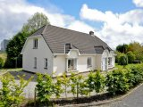 Ballydoite, Moycullen, Co. Galway - Detached House / 4 Bedrooms, 2 Bathrooms / €345,000