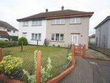 4 Norbloom Gardens, Grand Parade, Belfast City Centre, Belfast, Co. Antrim, BT5 6BU - Semi-Detached House / 3 Bedrooms, 1 Bathroom / £145,000
