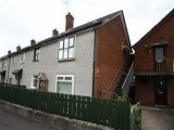 15a, Kilwarlin Crescent, Belvoir, Belfast, Co. Down, BT8 7EN - Apartment For Sale / 2 Bedrooms, 1 Bathroom / £72,500