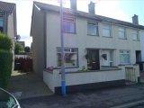 9 Davarr Avenue, Dundonald, Belfast, Co. Down, BT16 2NT - End of Terrace House / 3 Bedrooms, 1 Bathroom / £84,950