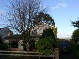 9 Fern Drive, Magherafelt, Co. Derry, BT45 5HZ - Detached House / 4 Bedrooms, 1 Bathroom / £350,000