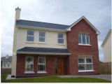 New Home, 1-7 Maple Drive, Drumgola Woods, Cavan, Co. Cavan - New Development / Group of 4 Bed Detached Houses / €190,000