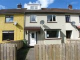 40 Whitehill Avenue, Bangor, Co. Down, BT20 4DY - Semi-Detached House / 3 Bedrooms, 1 Bathroom / £64,950