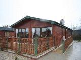 22 Rockhill Caravan Park, Carrowkeel, Co. Donegal - Bungalow For Sale / 4 Bedrooms, 3 Bathrooms / €125,000