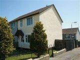 13 Ardilea Park, Downpatrick, Co. Down, BT30 6QA - Semi-Detached House / 3 Bedrooms / £69,950