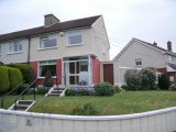 4, All Saints Road, Raheny, Dublin 5, North Dublin City, Co. Dublin - Semi-Detached House / 3 Bedrooms, 2 Bathrooms / €250,000