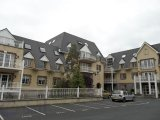 49 The Swift, Tessagard Greens, Saggart, West Co. Dublin - Duplex For Sale / 3 Bedrooms, 3 Bathrooms / €174,950