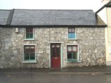 Moycourt, Quin, Co. Clare - House For Sale / 3 Bedrooms, 1 Bathroom / €260,000