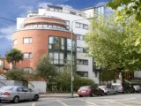 35 Symphony House, Adelaide Road, Dublin 2, Dublin City Centre, Co. Dublin - Apartment For Sale / 3 Bedrooms, 3 Bathrooms / €995,000