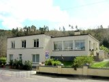 Tuirin Dubh, Ballingeary, West Cork - Detached House / 5 Bedrooms, 3 Bathrooms / €325,000