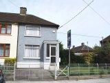 2 Colepark Avenue, Ballyfermot, Dublin 10, South Dublin City - End of Terrace House / 3 Bedrooms, 2 Bathrooms / €129,000