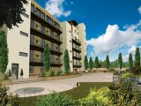 2 Bed Apartment, Merrion Hall, Mount Merrion Avenue, Blackrock, South Co. Dublin - New Home / 2 Bedrooms, 2 Bathrooms, Apartment For Sale / €345,000