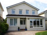 Manacor, Newtownpark Ave, Blackrock, South Co. Dublin - Detached House / 4 Bedrooms, 2 Bathrooms / €689,950