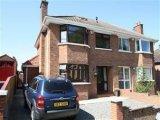 11 Beechgrove Avenue, Merok, Belfast, Co. Down, BT6 0NF - Semi-Detached House / 4 Bedrooms / £199,500