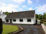 Castle Road, Creganna, Oranmore, Co. Galway - Detached House / 4 Bedrooms, 2 Bathrooms / €245,000