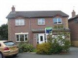 6 Ardenlee Road, Downpatrick, Co. Down, BT30 6LF - Detached House / 4 Bedrooms, 1 Bathroom / £175,000